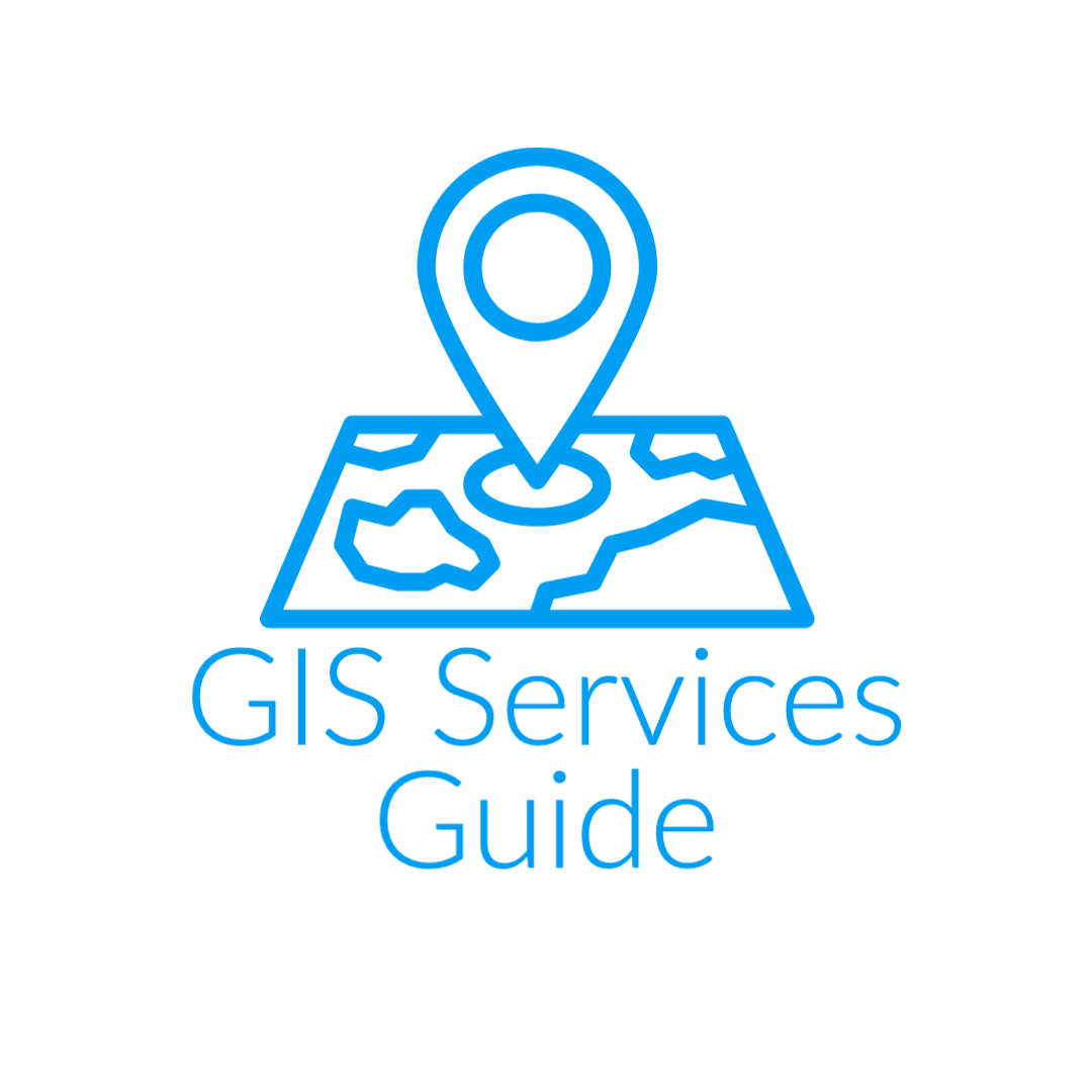 GIS Services Guide