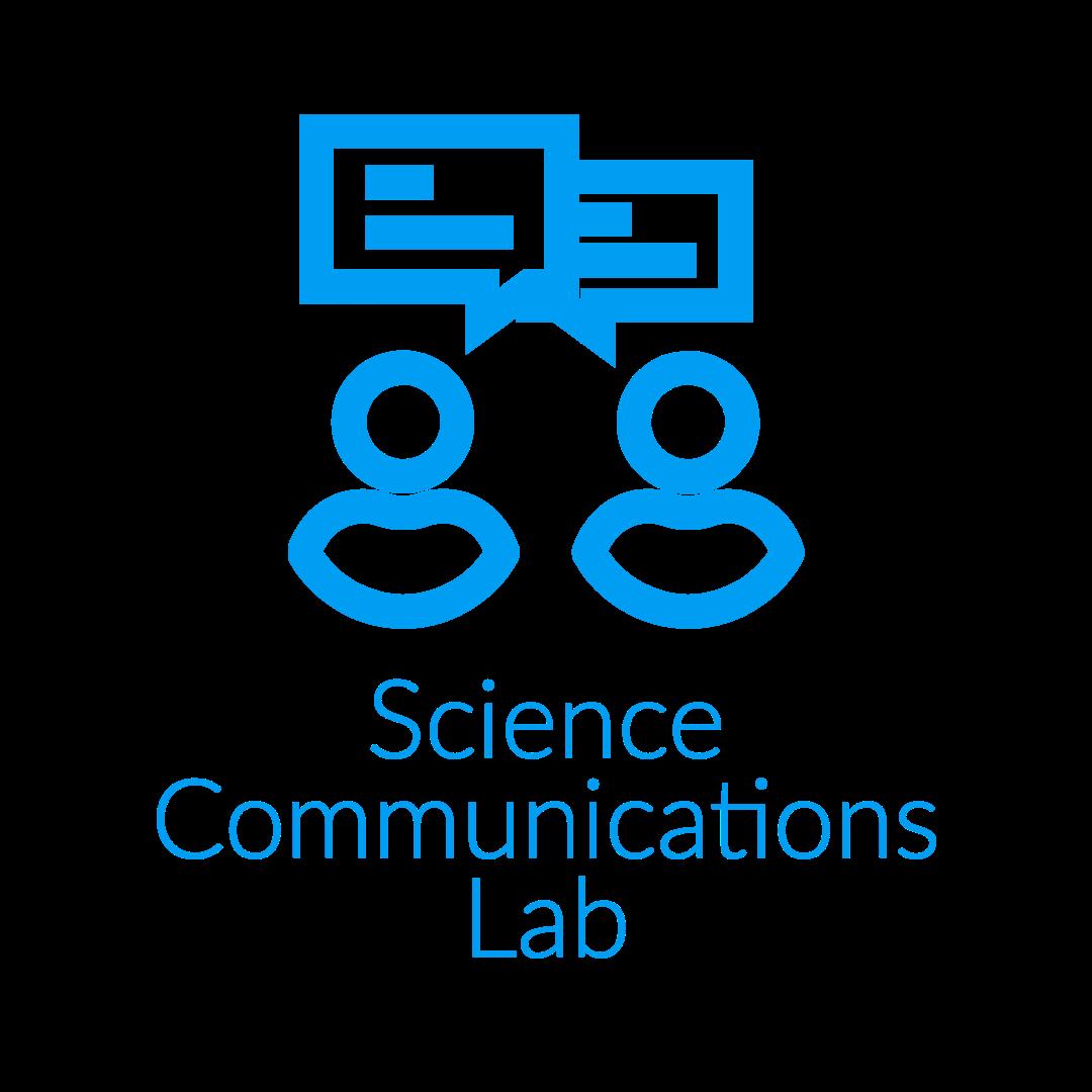 Science Communicaitons Lab