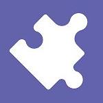 NCBI MedGen Logo