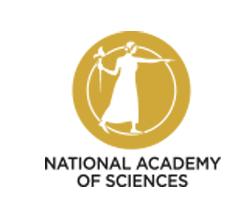 National Academies of Sciences, Engineering, and Medicine Logo