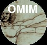 OMIM Logo