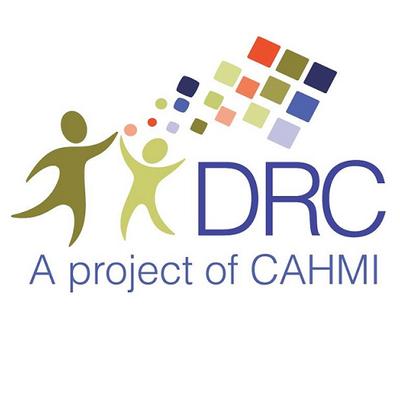 Child Health Data Logo