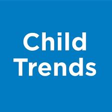Child Trends Logo