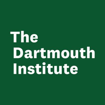 Dartmouth Institute Logo
