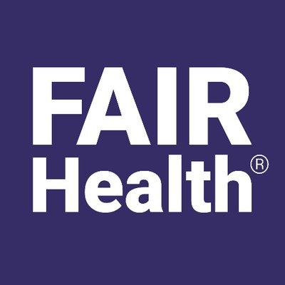 Fair Health Consumer Logo