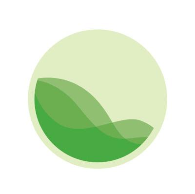 Global Health Data Exchange Logo