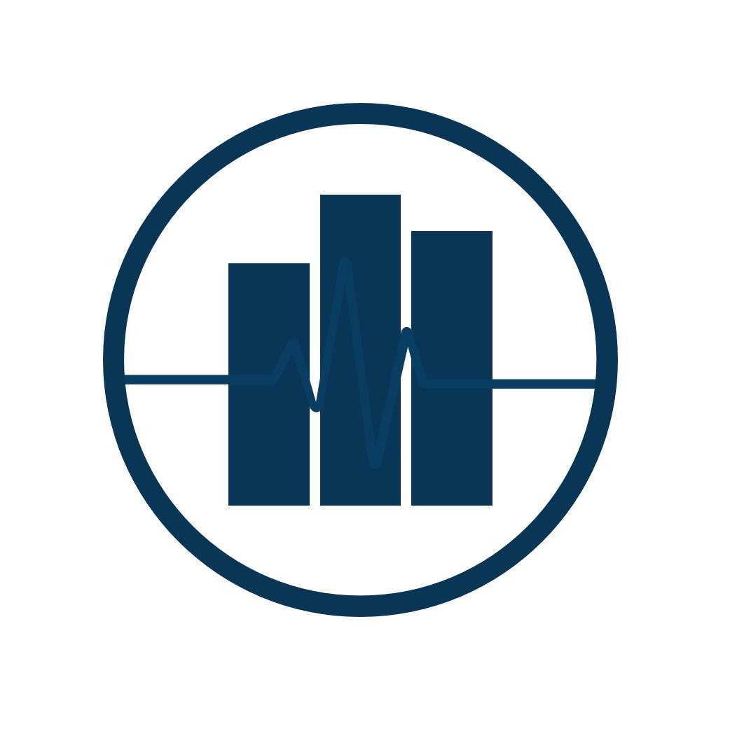 Health Care Costs Institute Logo