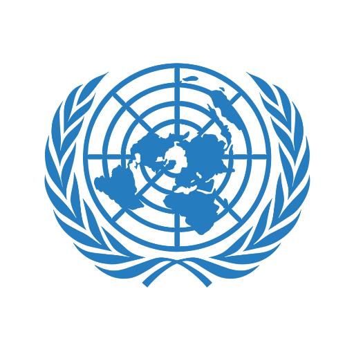 United Nations Logo