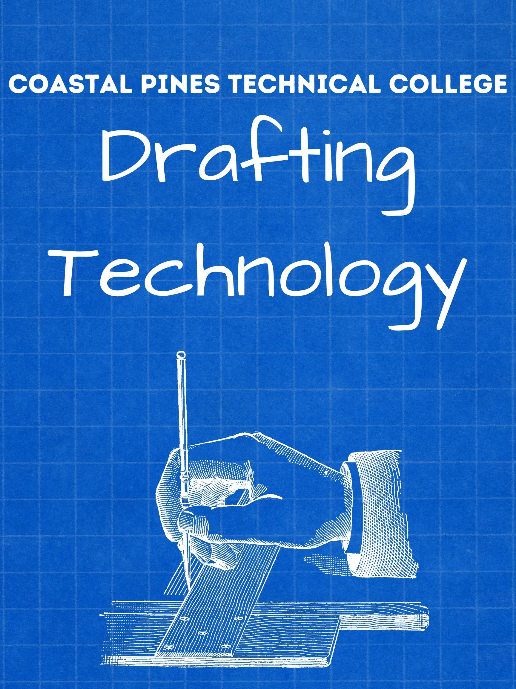 Coastal Pines Technical College Drafting Technology