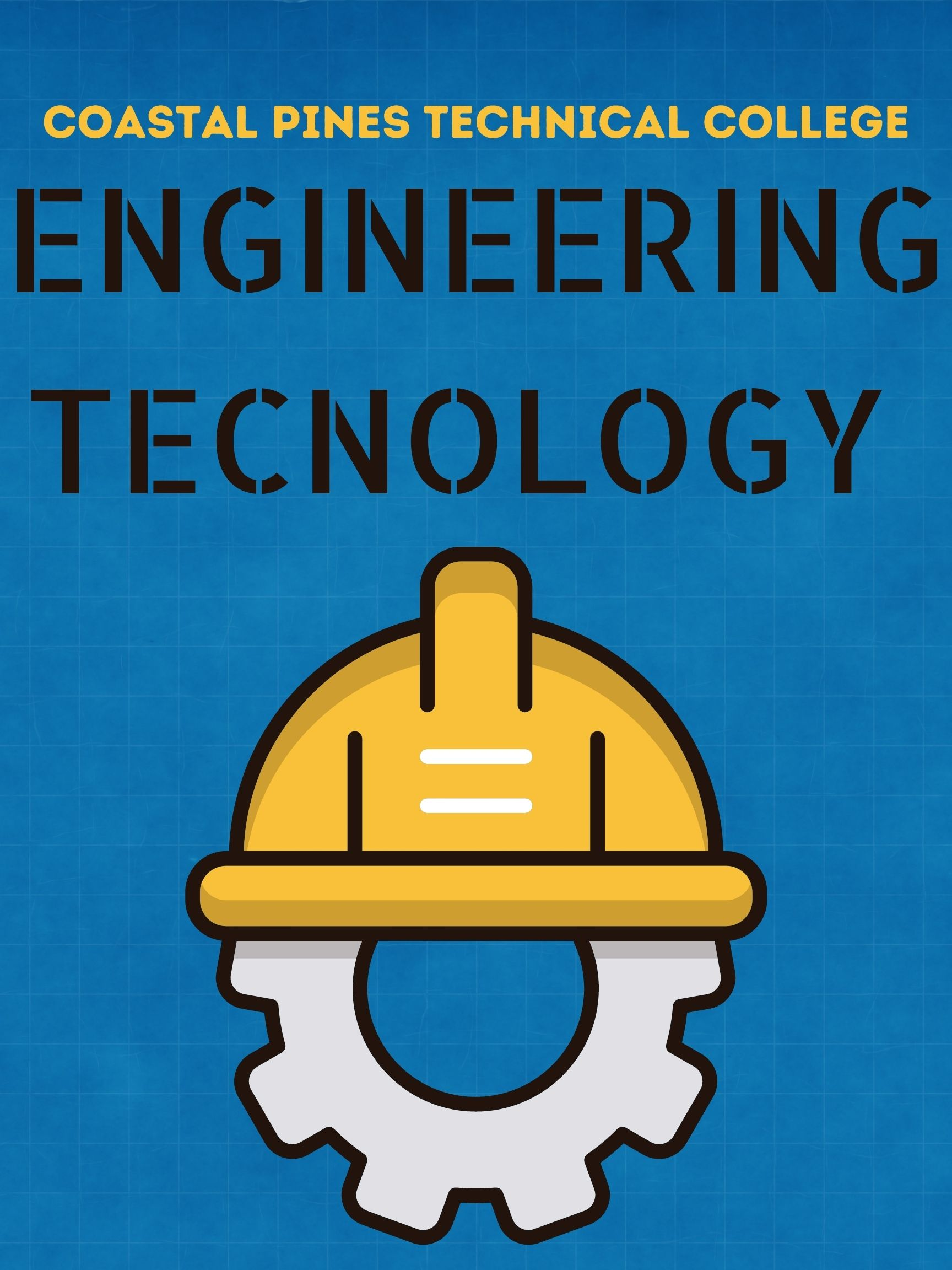 Coastal Pines Technical College Engineering Technology