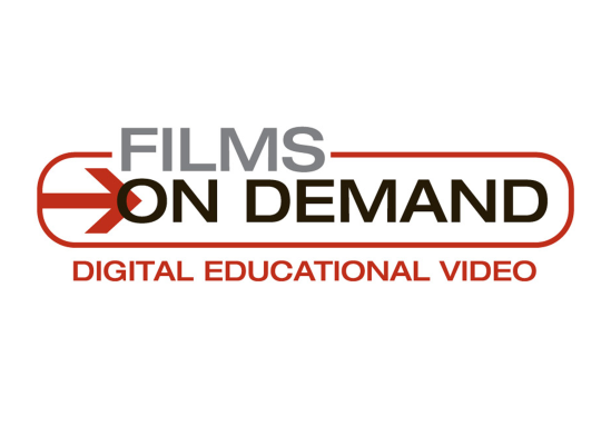 Films on Demand At Coastal Pines Technical College