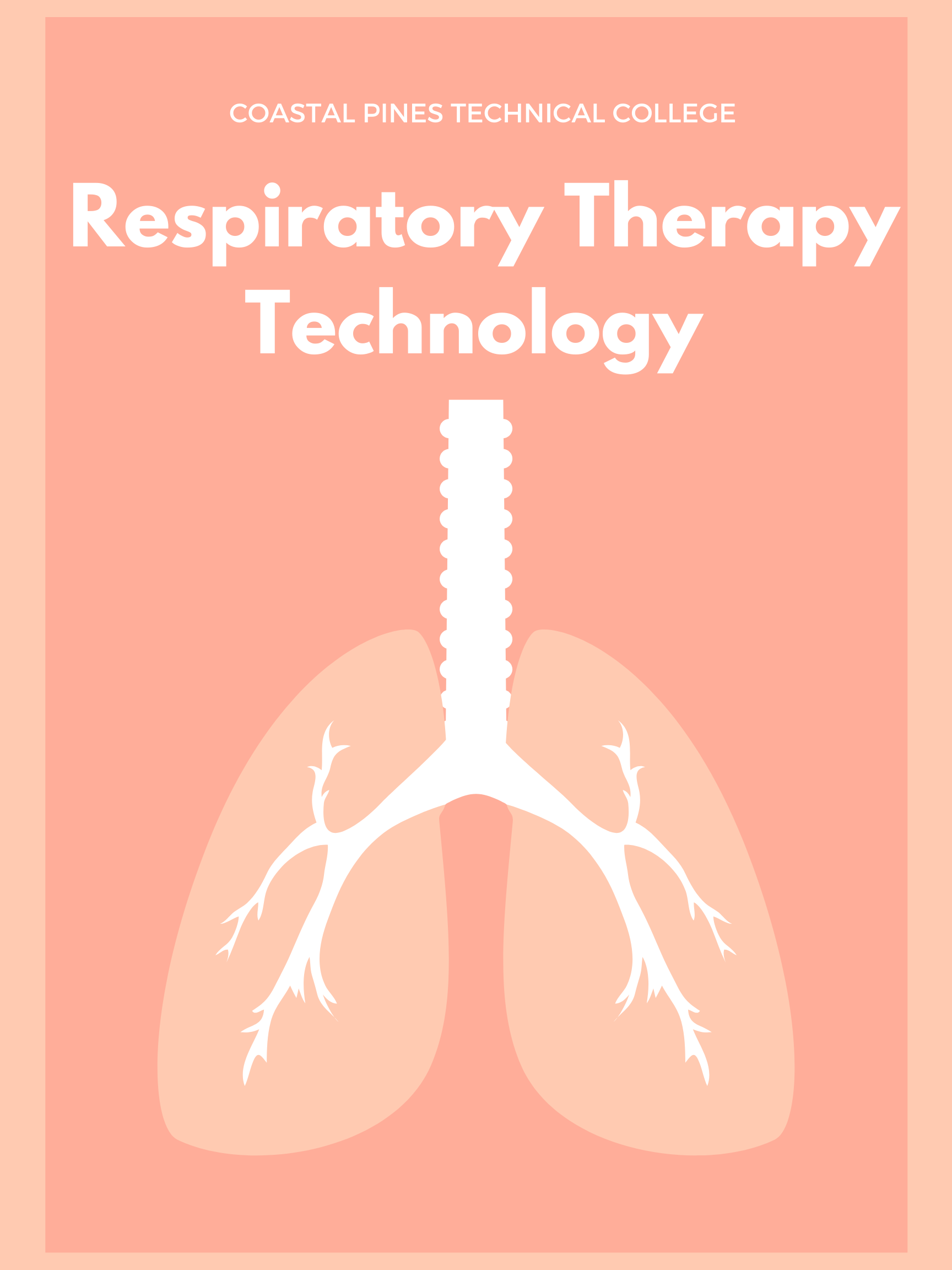 Coastal Pines Technical College Respiratory Therapy Technology