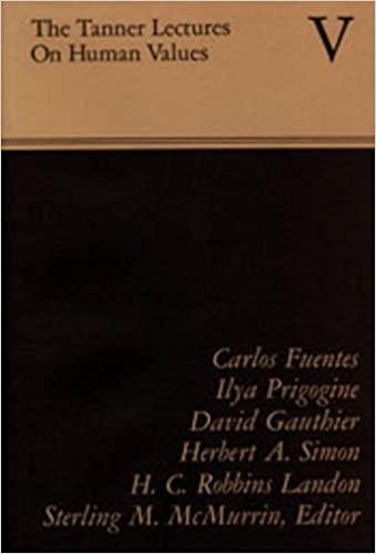 book image link