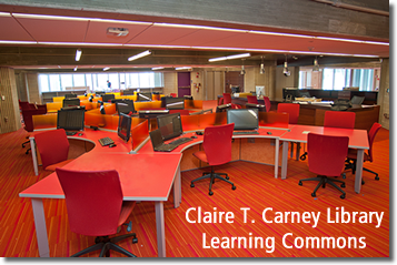 Learning Commons's picture
