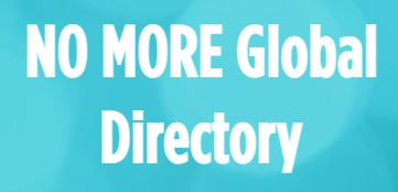 Image of No More Global Directory