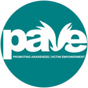 PAVE  icon