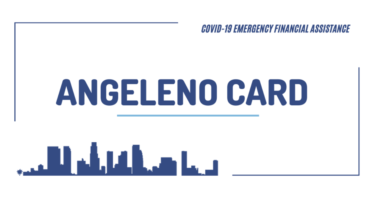 Angeleno Card image