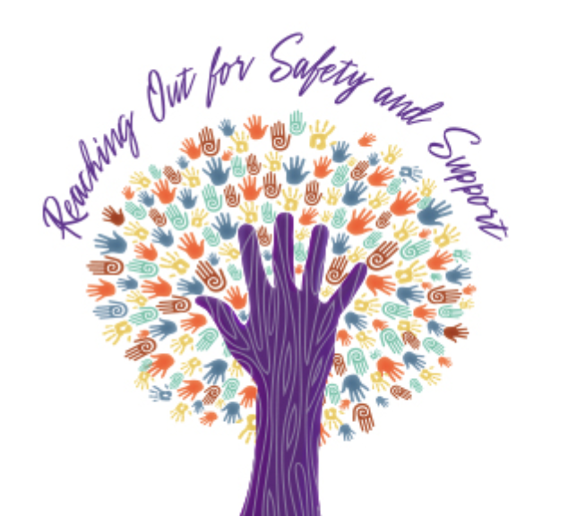 LA Domestic Violence Council - click here to visit website