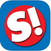 Stat!Ref Mobile App