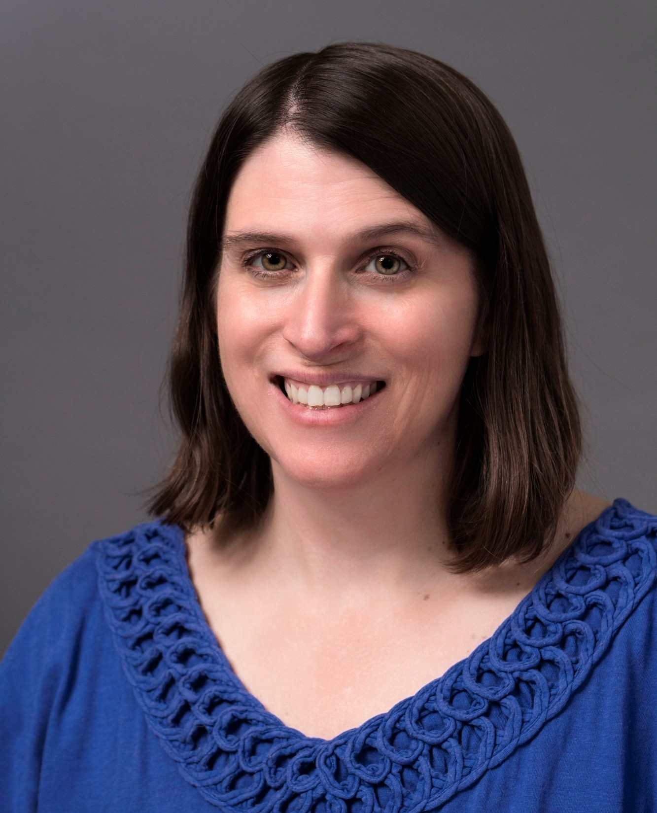 Profile photo of Eileen Harrington