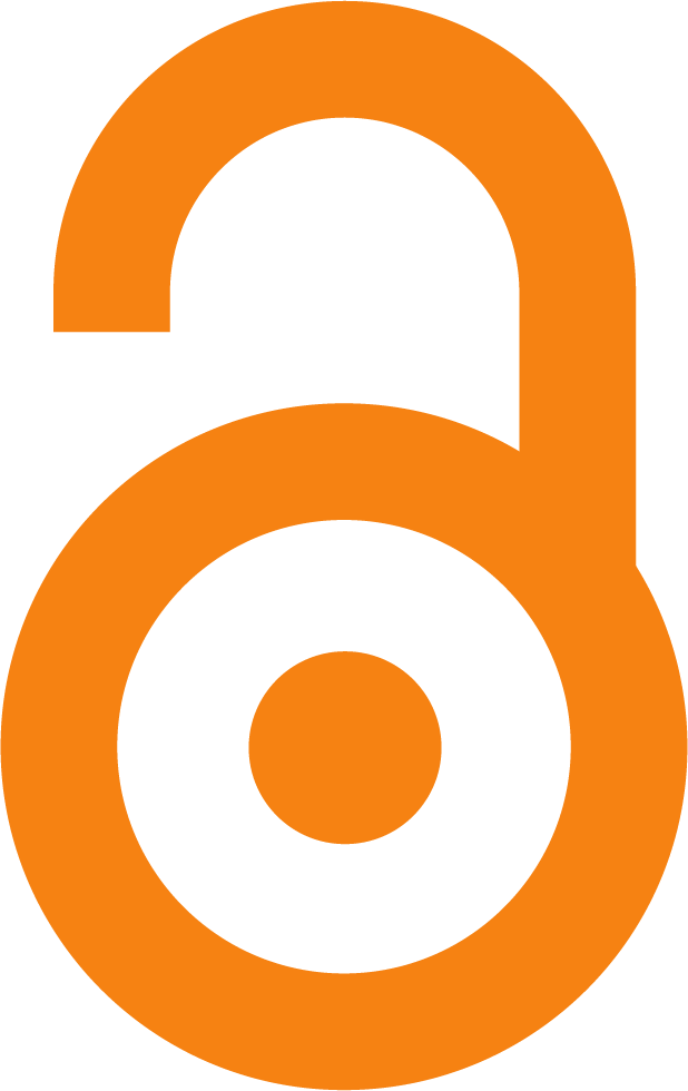 Open Access_logo