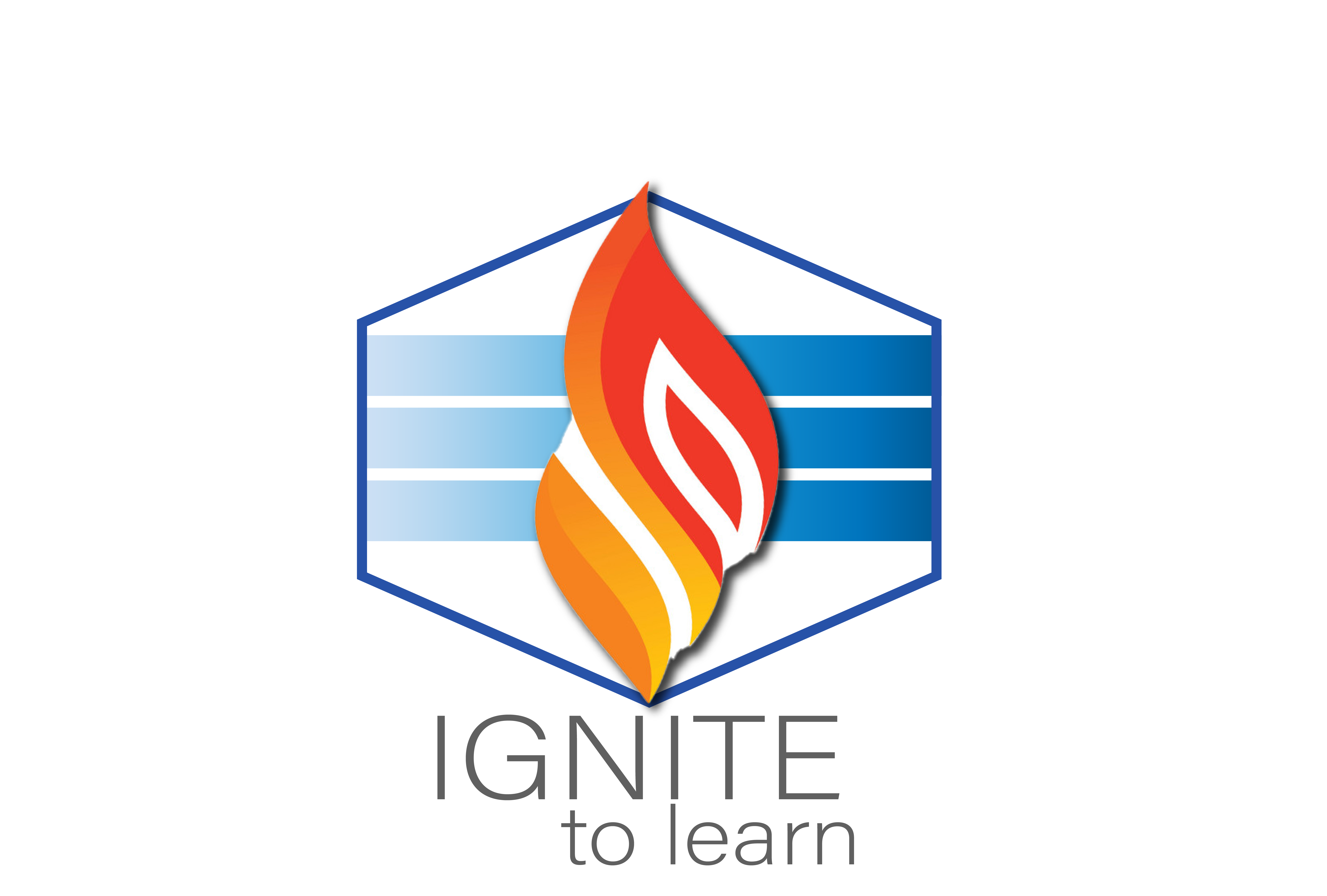 Ignite To Learn