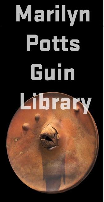 Guin Library Artwork
