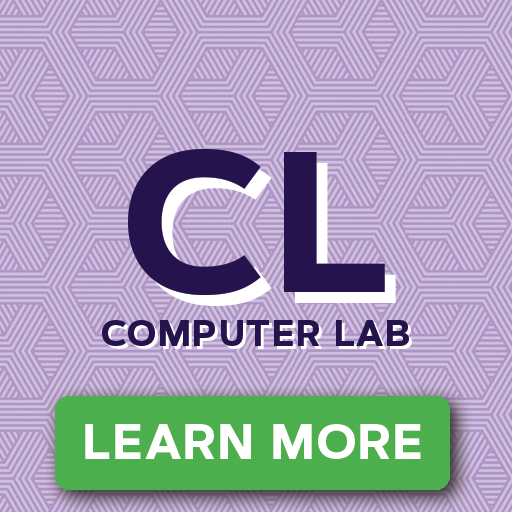 Click Here for Computer Lab