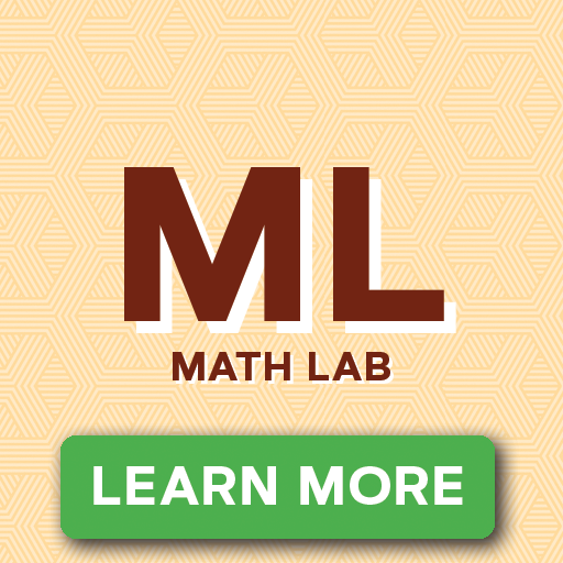 Click Here for Math Lab