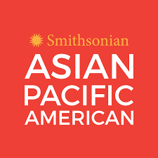 Smithsonian Asian Pacific American Icon