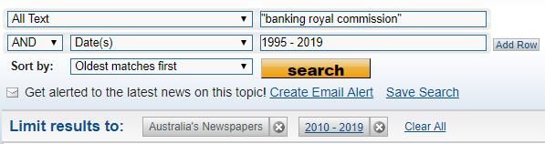newsbank search