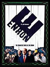 streaming video: Enron: The Smartest Guys in the Room