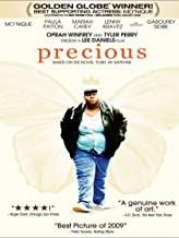 streaming video: Precious