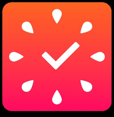 Focus To-Do app logo/link