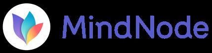 MindNode logo/link