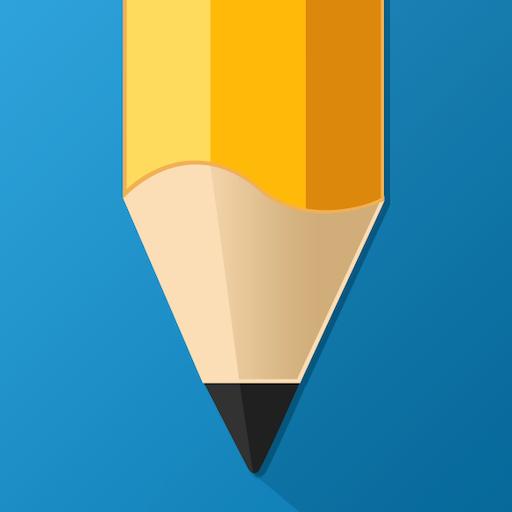 myHomework Student Planner logo/link