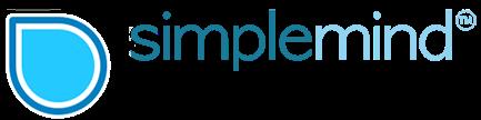 SimpleMind logo/link