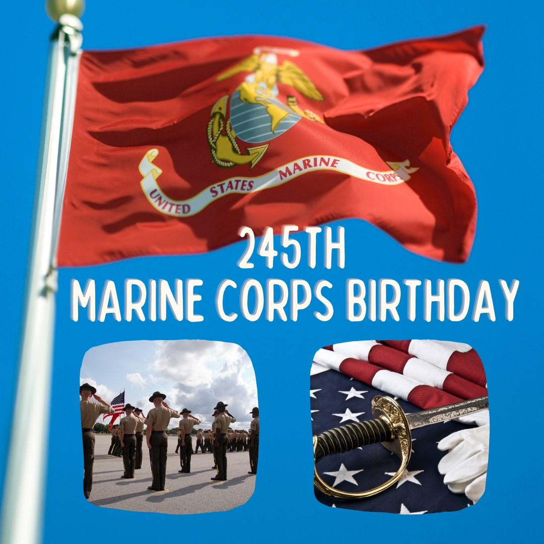 link to marine corps facebook post