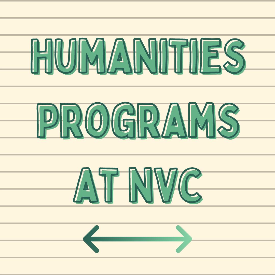 programs at nvc