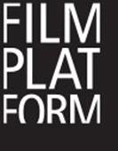 Film Platform