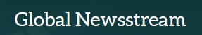 Global Newsstream