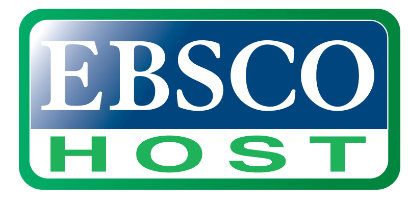 Ebsco - Academic Search