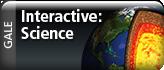 Interactive: Science