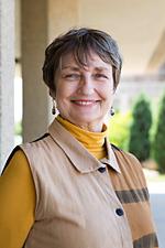 Pamela Salela picture