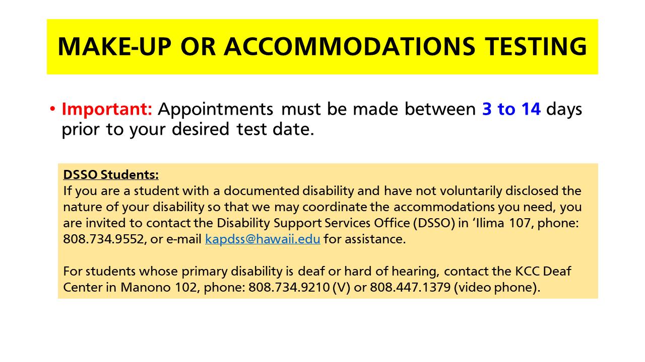 Academic DSSO New Slide