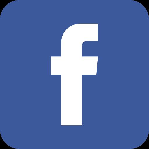 CAS Facebook