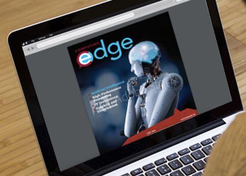 Computing Edge Digest