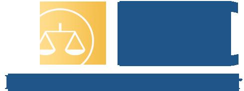 Federal Judiciary Center logo/seal