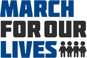Go to March for Our Lives