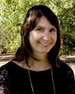 Profile photo of Elizabeth Salmon